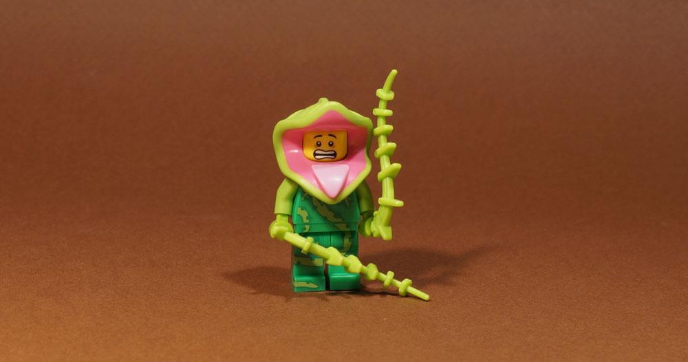 Plant-Monster1