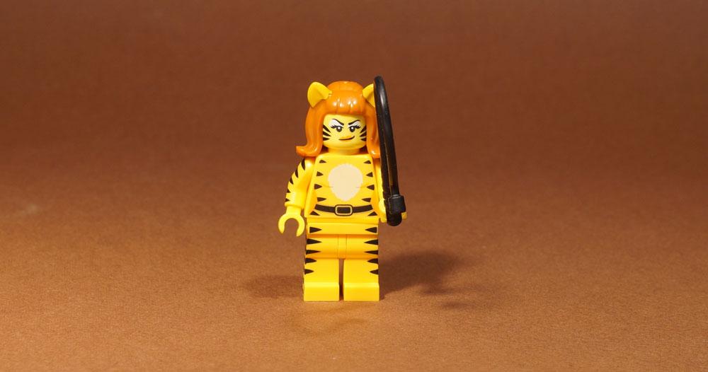 Tiger-Woman1