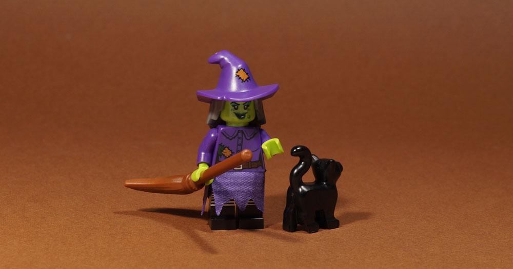 Wacky-Witch1
