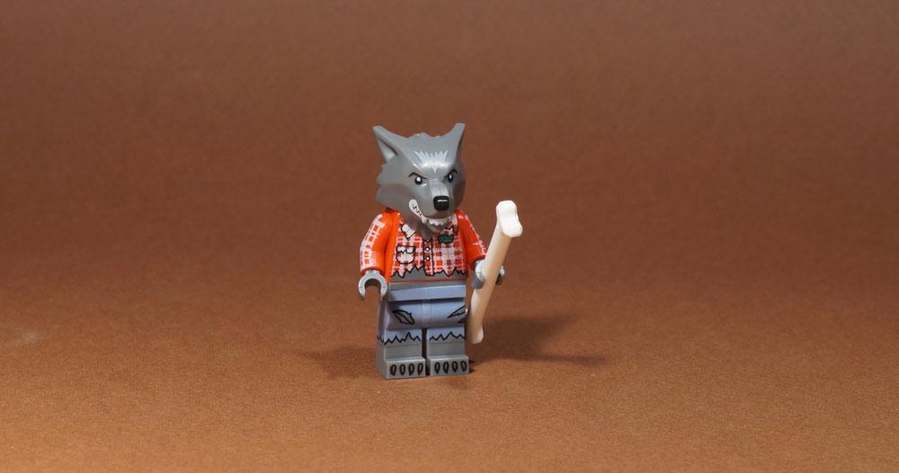 Wolf-Guy1