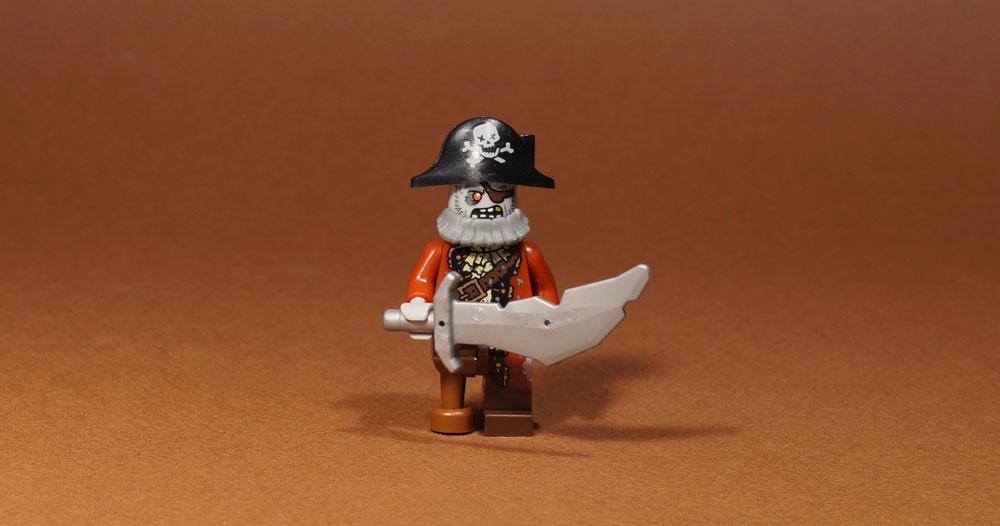 Zombie-Pirate1